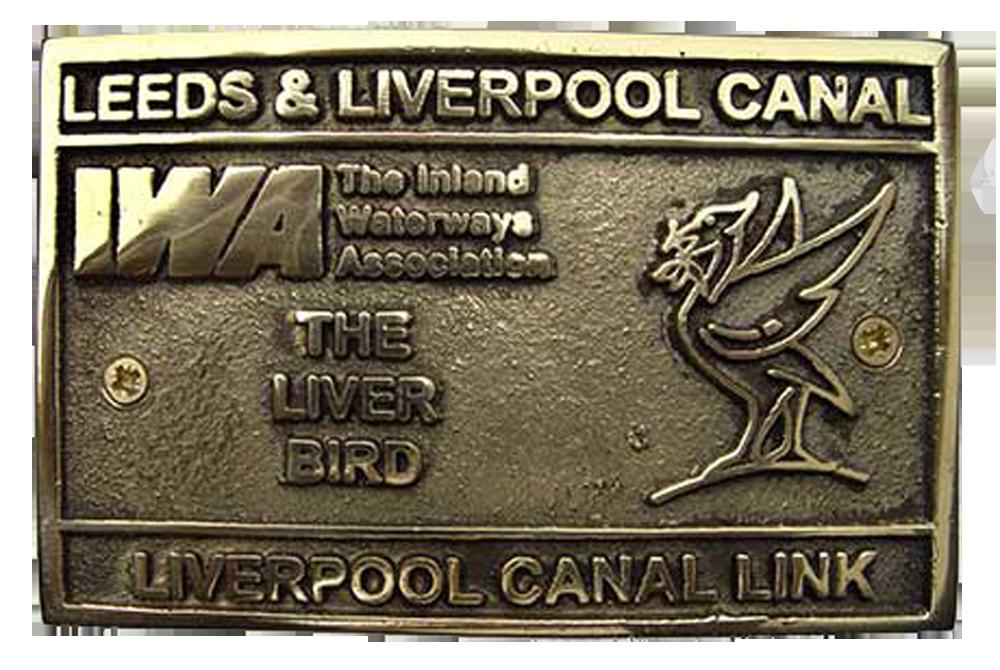 liverpool_link_plaque