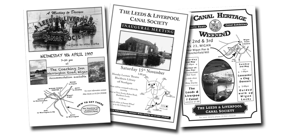 Background_on_the_leeds_liverpool_canal_society