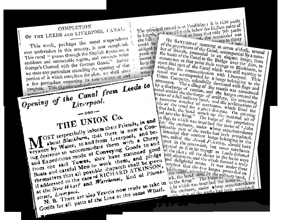1816-Press Cutting
