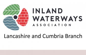 IWA Programme of Meetings